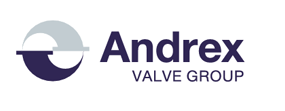 Andrex VALVE GROUP